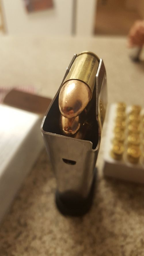 bullet bullets gun