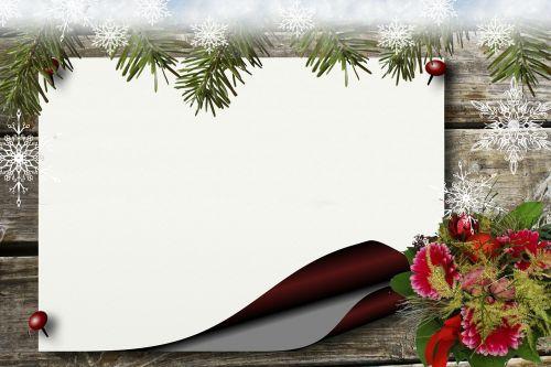 bulletin board christmas wood