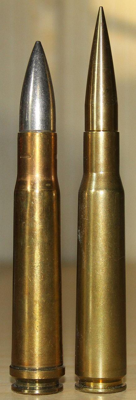 bullets cartridge ammunition