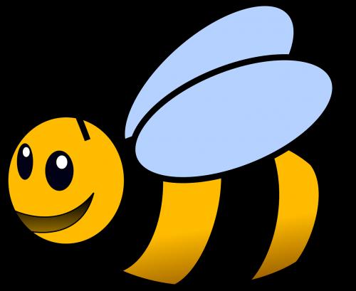 bumblebee honeybees beehive