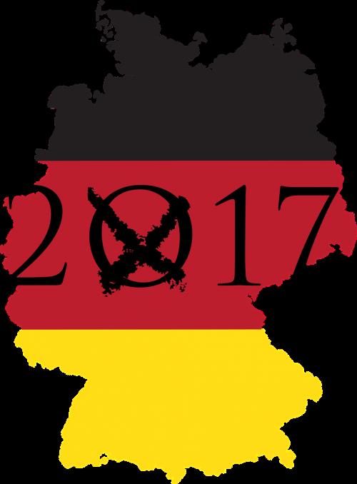 bundestagswahl 2017 demokratie