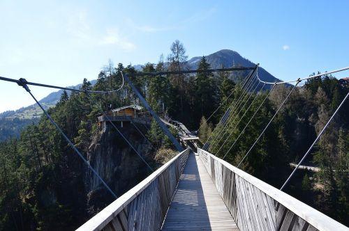 bungee jump benni raich bridge bungee jumping