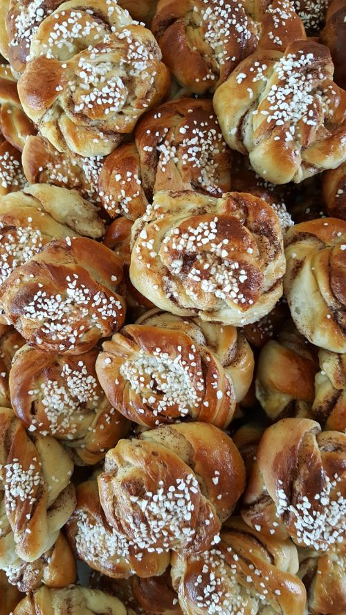 buns bun wheat bread