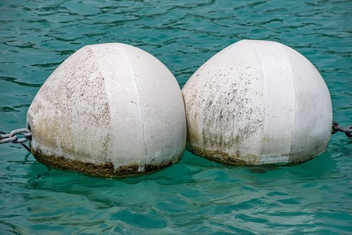 buoy  float  float ball