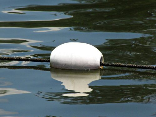 buoy surface marker buoy floater