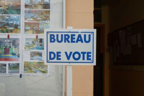 Vote Place