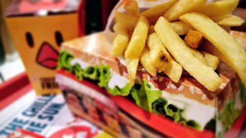 burger burgers cheeseburger