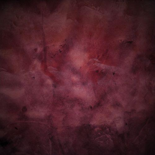 burgundy red background