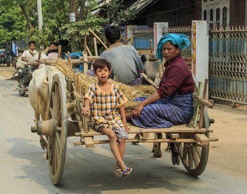 burma myanmar mandalay