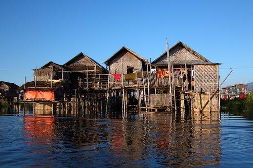 burma  myanmar  burmese