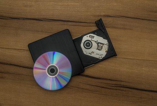 burn  cd  cd rom