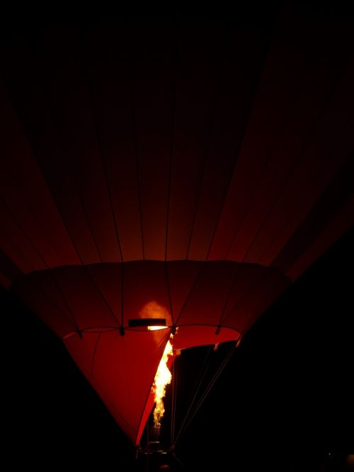 burner gas burner flame