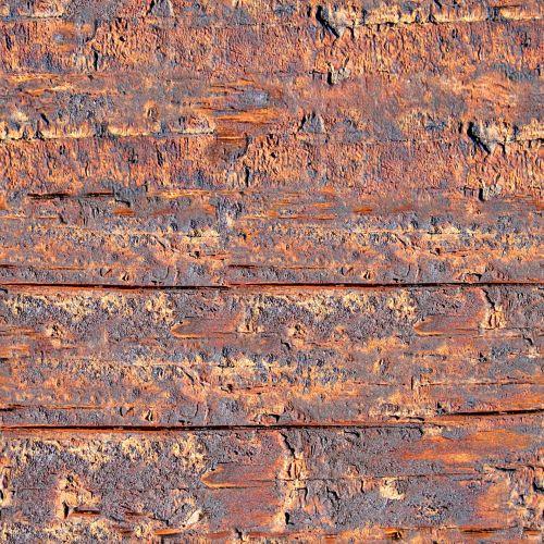 Burnet Flooring