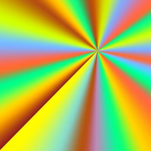 sprogo,radialinis,šviesti,saulės spindulys,saulė,saulės spindulys,poveikis,saulės šviesa,dizainas,sprogimas,fonas,modelis,ray,šviesus,gyvas,spalvinga,raudona,oranžinė,mėlynas,geltona,gražus fonas,abstraktus,vasara,saulės šviesa