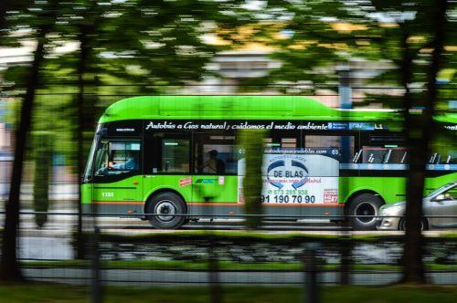 autobusas,transporto priemonė,kelionė,kelias,kelionė,greitis,kelionė
