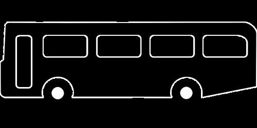 bus motor coach motorcoach