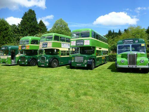 autobusas,transportas,vintage,gabenimas,kelionė,automobilis,transporto priemonė,senas,vairuoja,automobiliai,kelionė,kelionė