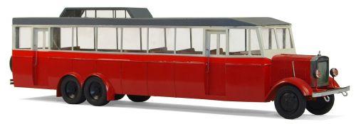 buses yamz ya a2