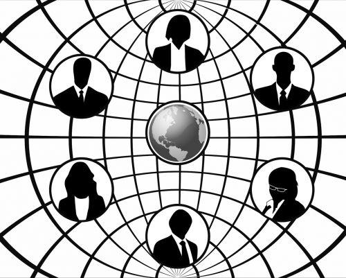 business business world world