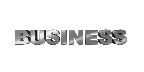 business enterprise corporate