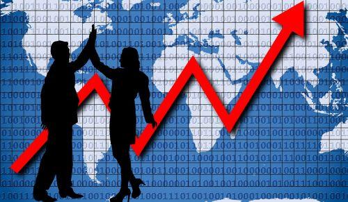 verslas,sėkmė,vadovavimas,globalizacija,sėkmingas verslas,verslo sėkmė