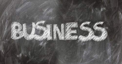 business board school