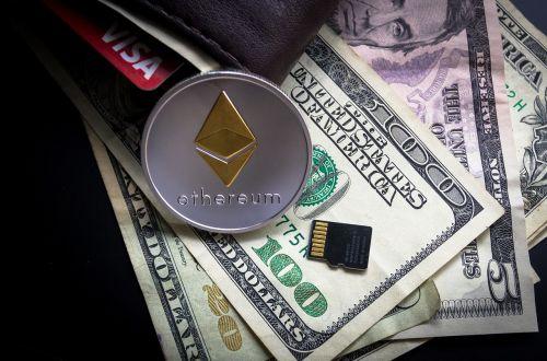 business finance wealth