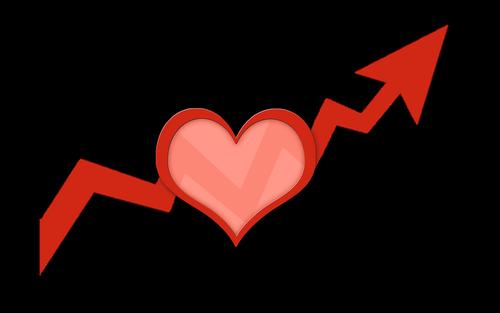 business  success  love