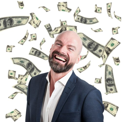 business  empire  money