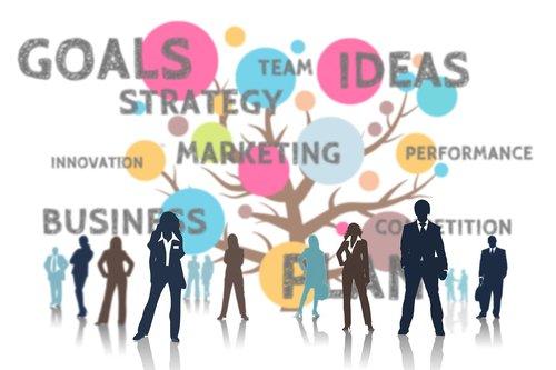 business  idea  growth