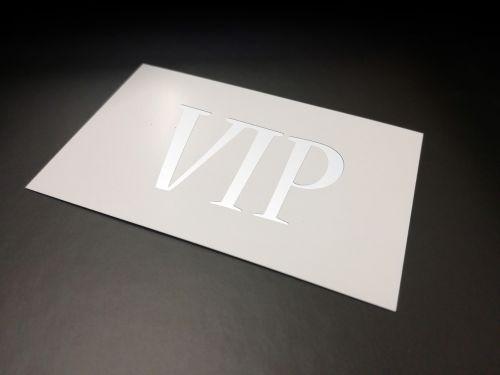 business cards cards eintrittskarten