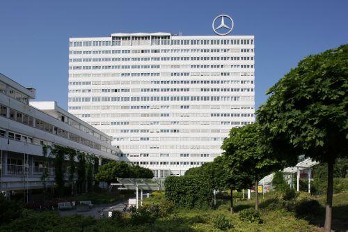 business center bonn bonn center