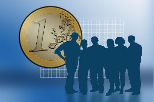 business idea planning euro