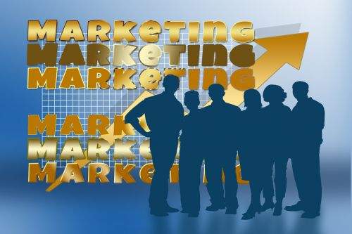 business idea planning marketing