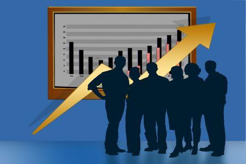 business idea planning statistics