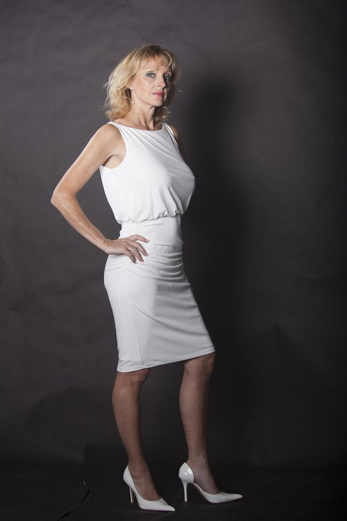 business woman  businesswoman  business