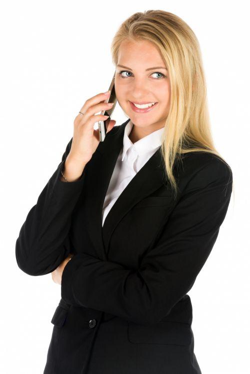 аппетитные девушка в строгом костюме улыбка фото очень важно знать