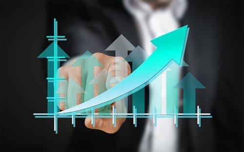 businessman  foundation  financing