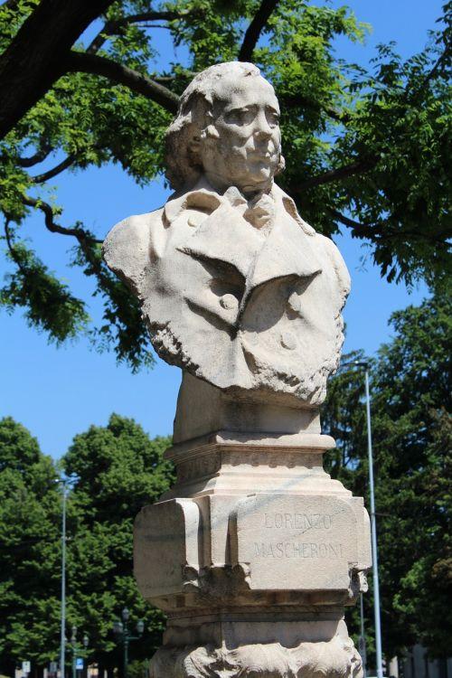 bust of lorenzo masks lorenzo masks bust