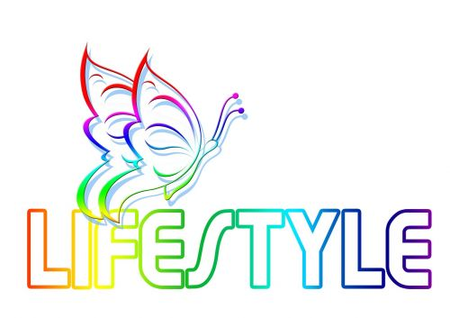 butterflies lifestyle butterfly