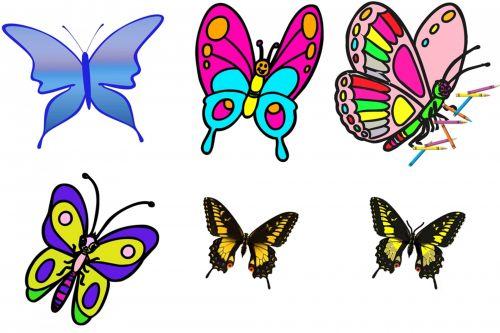 nustatyti, sparnas, vabzdys, klasikinis, menas, modelis, rankena & nbsp, izoliuotas, tapetai, skristi, grafika, dekoruoti, piešimas, kortelė, iliustracija & nbsp, dekoratyvinis, retro, internetas, dizainas, spalva, spalvinga, meno, vintage, gamta, gyvūnas, drugeliai nustatyti