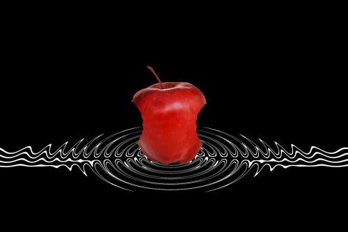 drugelio efektas,obuolys,adam,eva,rojus,banga,sekti,poveikis,sparnas,drugelis,įtaka,ratas,dizainas,logotipas,pradėti,nelinijinis,dinamika,determinisma,grandininė reakcija,sniego kamuolys poveikis,laikas,plėtra