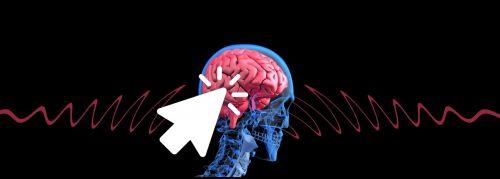 drugelio efektas,galvoti,smegenys,įjungti,banga,sekti,poveikis,sparnas,drugelis,įtaka,ratas,dizainas,logotipas,pradėti,nelinijinis,dinamika,determinisma,grandininė reakcija,sniego kamuolys poveikis,laikas,plėtra