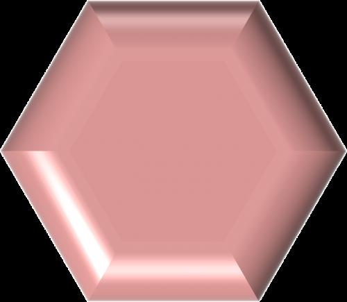 button shapes shape