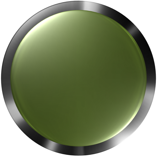 button press digital