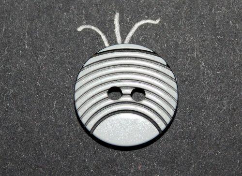 button sad emotions