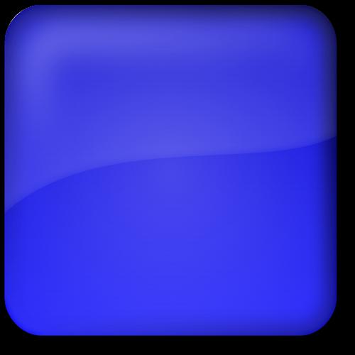 button squared icon