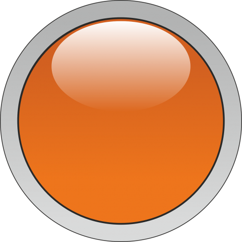 button the button icon