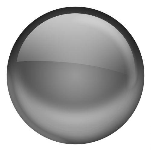 buttons round navigation