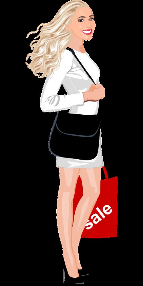 buy commerce consumer